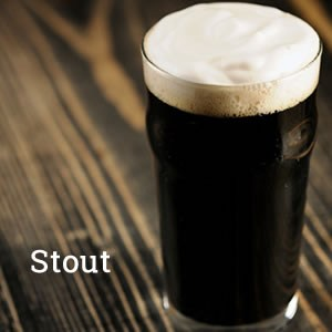 stout-beer