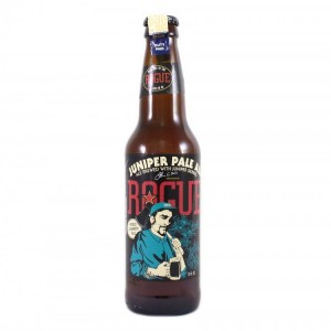 Anchor_IPA_large8