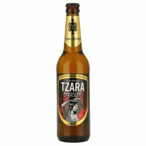 THORNBRIDGE TZARA