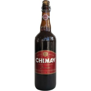 chimay premiere9