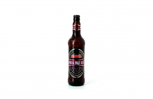 indian pale ale fullers