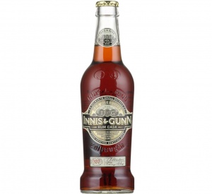 innis and gunn tum