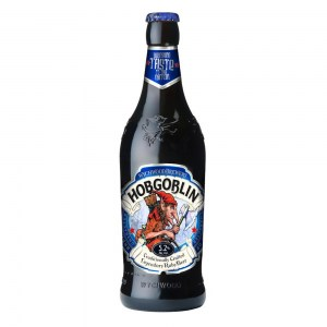 wychwood-hobgoblin-craft-beer-ale-500ml_temp_1
